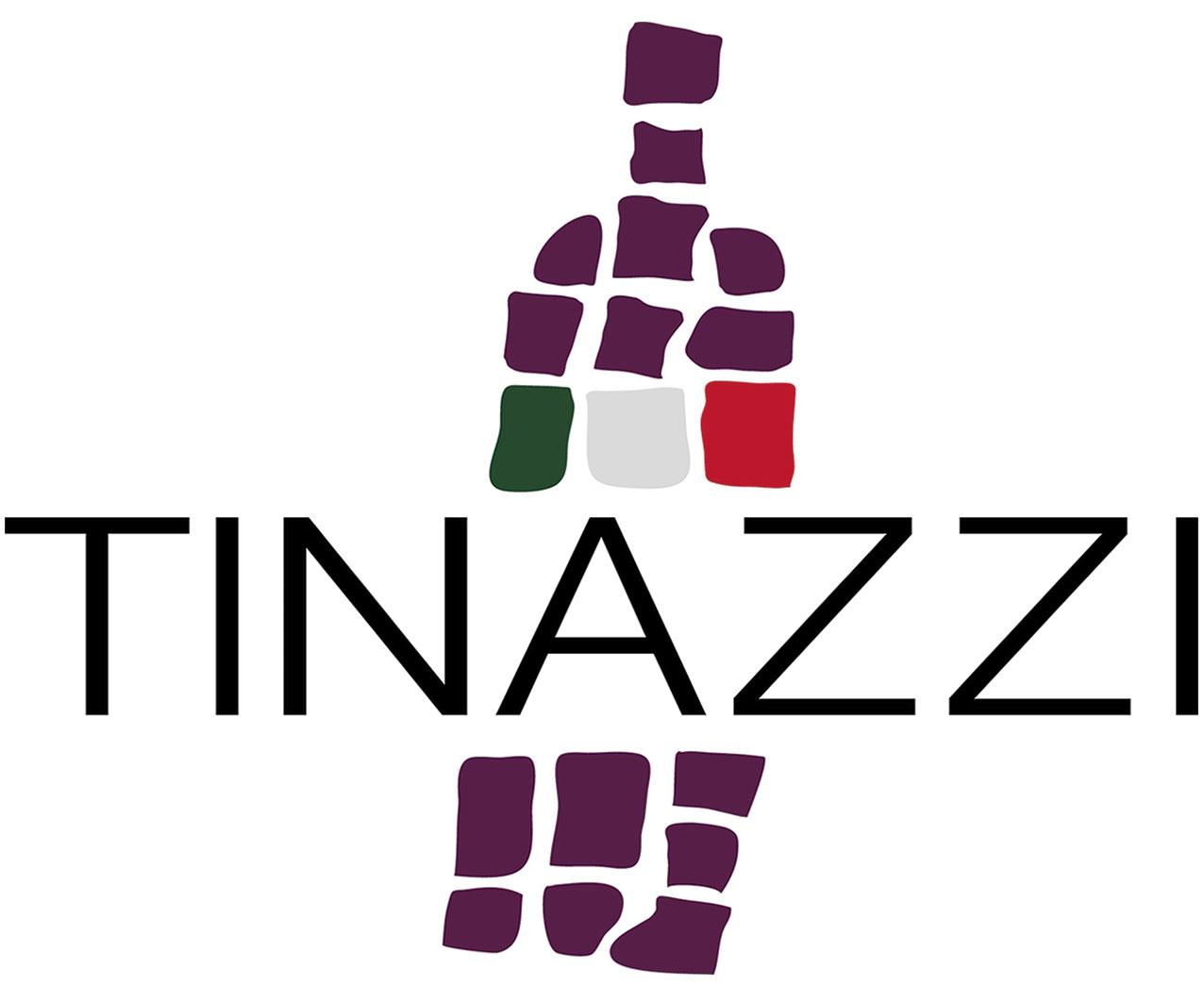 Intervista a Francesca Tinazzi di Cantine Tinazzi