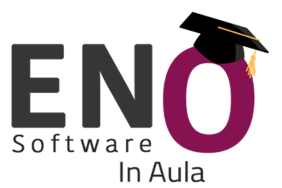 ENO Software verso la laurea