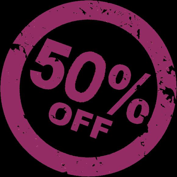 Promozione 50% per chi sceglie EnoSoftware nel 2019